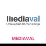 02_Mediaval