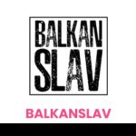04_BalkanSlav