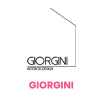 07_Giorgini