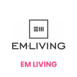 09_EmLiving