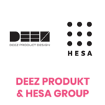 10_DeezHesaGroup