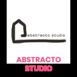 11_AbstractoStudio